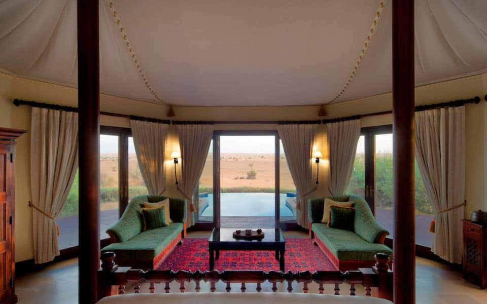 Al-Maha-dxbam-suite1