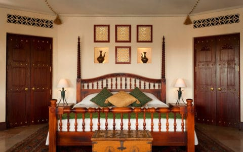 Al-Maha-dxbam-suite3