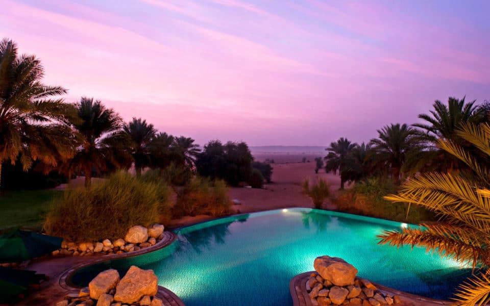 Al-Maha--pool-0229-hor-wide
