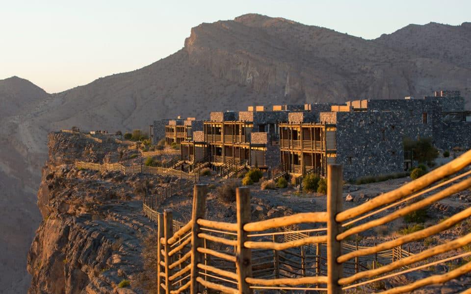 Alila-Jabal-Akhdar-Exterior3