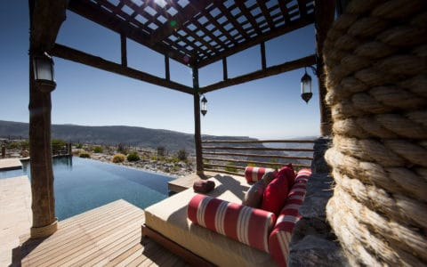 Alila-Jabal-Akhdar-Private-Pool