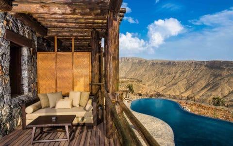 Alila-Jabal-Akhdar-Ridge-View-Balcony