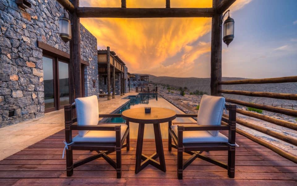 Alila-Jabal-Akhdar-Villa-Jows-PrivatePool4