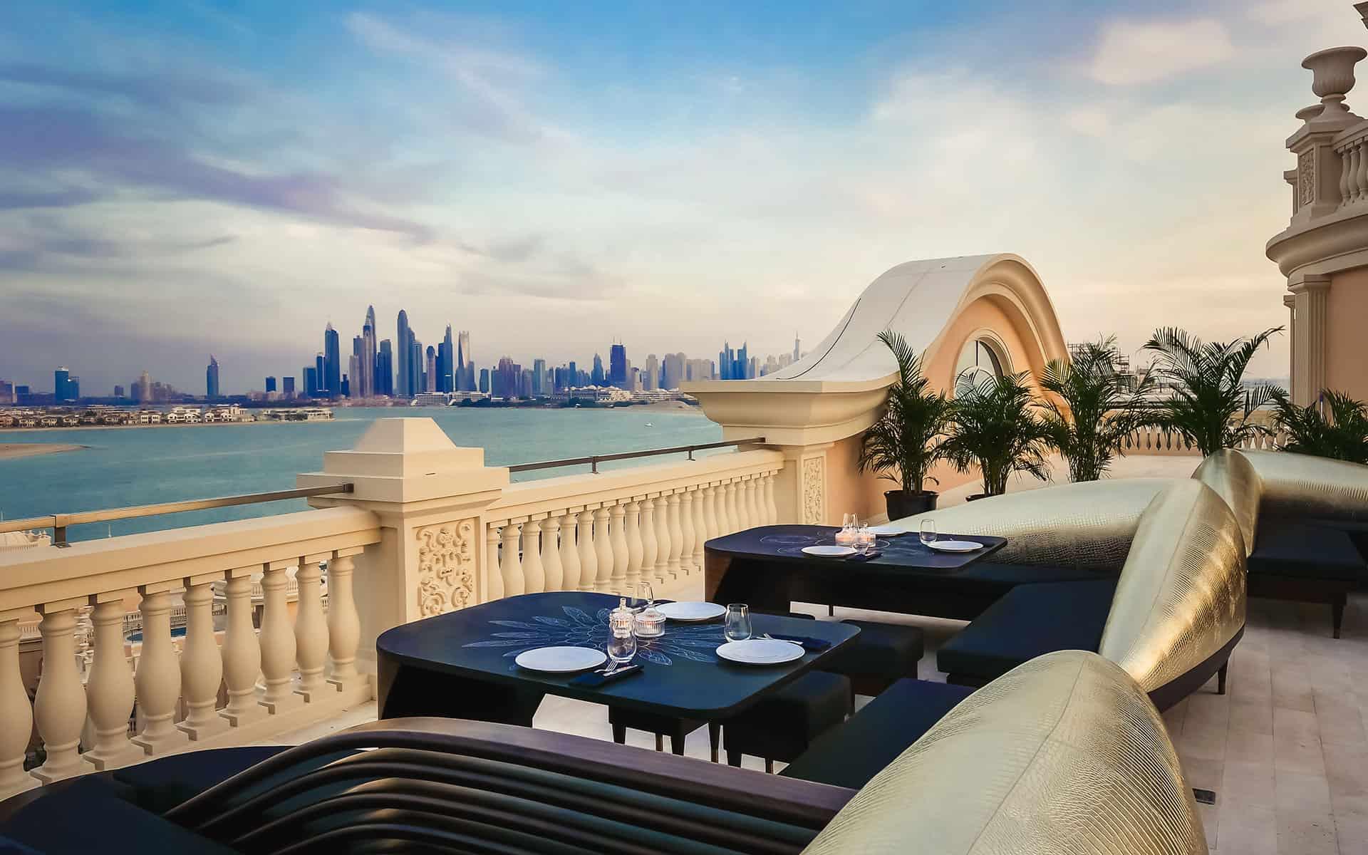 Emerald-Palace-Kempinski-Dubai_All