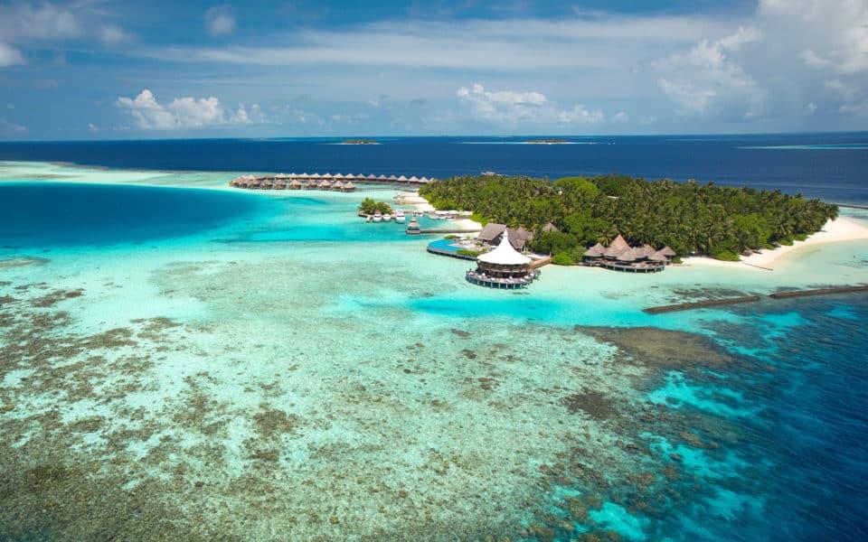 Baros-Maldives_Aerial