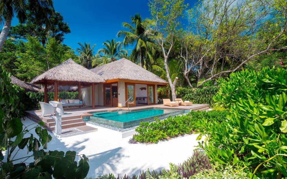 Baros-Maldives_Baros-Suite
