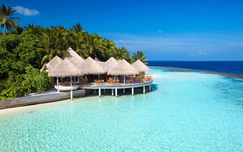 Baros-Maldives_Cayenne_HR