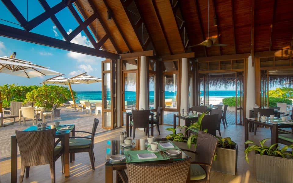 Baros-Maldives_Lime-Restaurant
