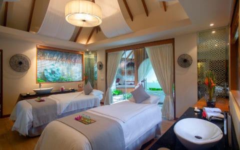 Baros-Maldives_Serenity-Spa