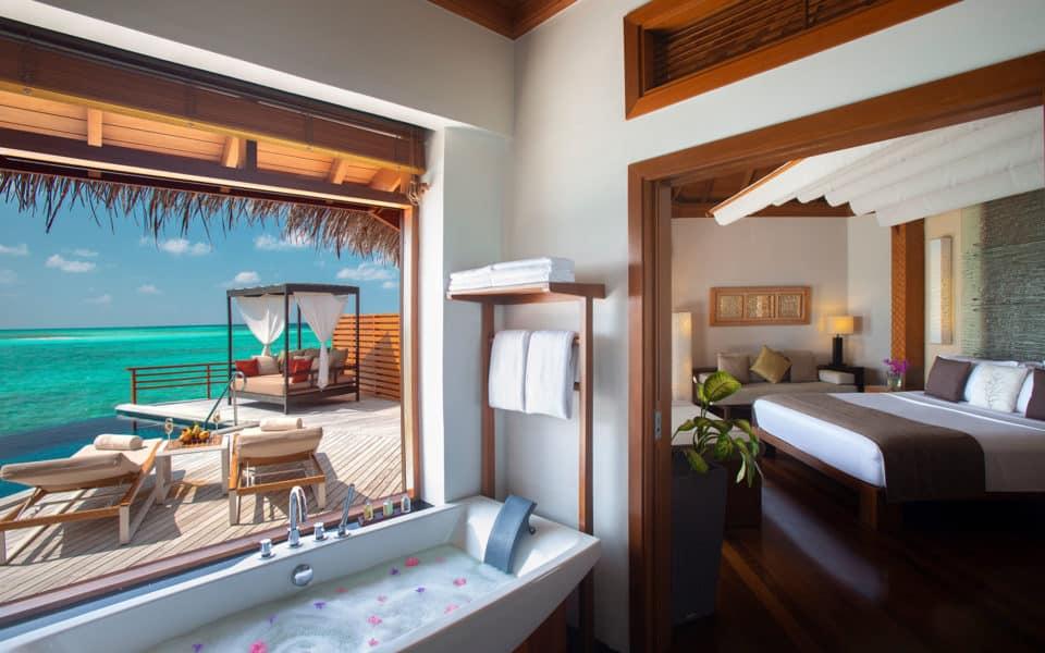 Baros-Maldives_Water-Pool-Villa