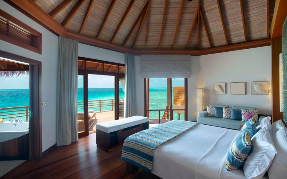 Baros-Maldives_Water-Villa
