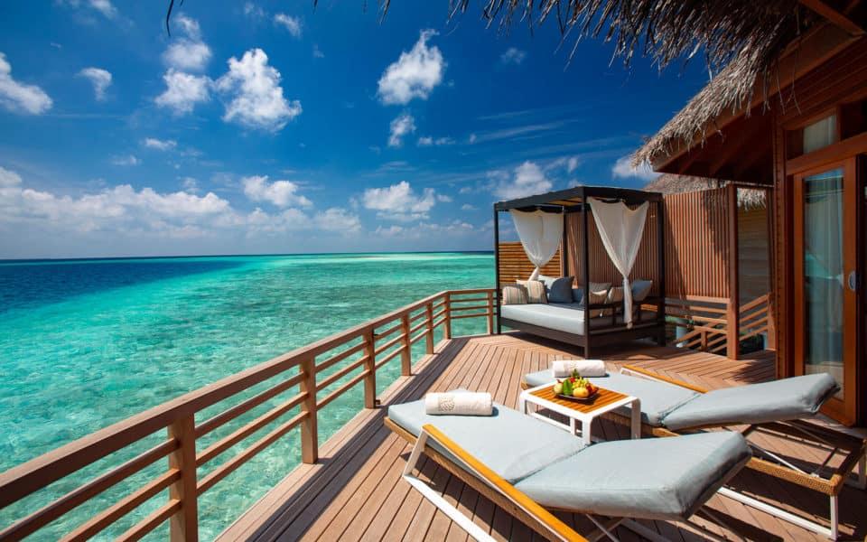 Baros-Maldives_Water-Villa_Deck