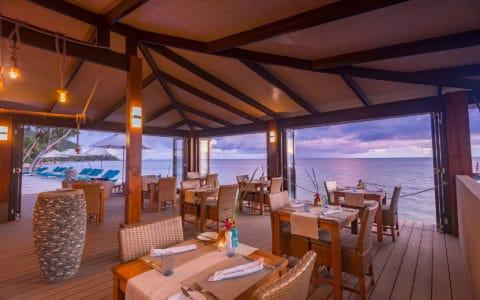 Coco-De-Mer-Hotel-&-Black-Parrot-Suites-Mango-Terrace1
