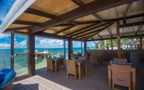 Coco-De-Mer-Hotel-&-Black-Parrot-Suites-Mango-Tterrace