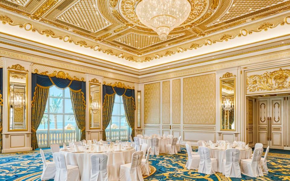 Emerald-Palace-Kempinski-Dubai_Ballroom