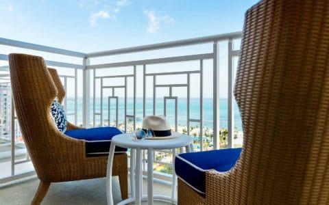 Grand-Hyatt-Baha-Mar-Balcony-Ocean-View-East-Tower