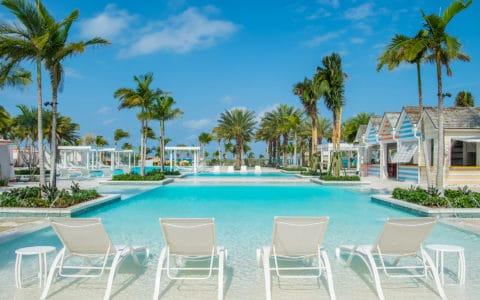 Grand-Hyatt-Baha-Mar-Drift-Poolside-Lounge-Chairs