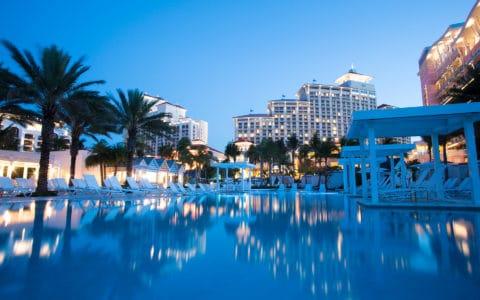 Grand-Hyatt-Baha-Mar-GH-Pool-Evening