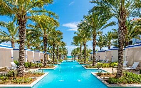 Grand-Hyatt-Baha-Mar-Rections_Pool_Oceanviews-(1)-(1)