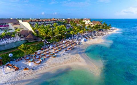 Grand-Velas-Riviera-Maya-Aerial