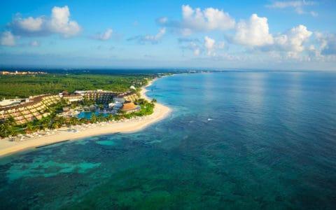 Grand-Velas-Riviera-Maya-Aerial2