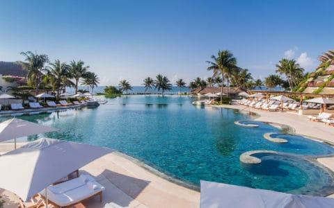 Grand-Velas-Riviera-Maya-Pool