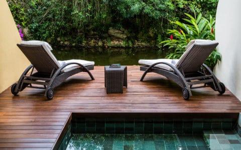 Grand-Velas-Riviera-Maya-Suite-zen-pool-Terraza-r