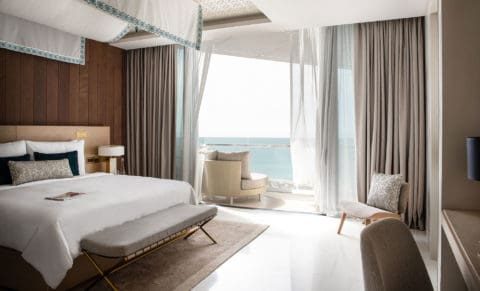 Jumeirah-at-Saadiyat-Island-Resort---Abu-Dhabi-Suite---King-Bedroom