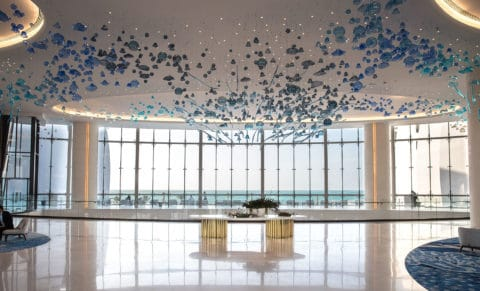 Jumeirah-at-Saadiyat-Island-Resort---Lobby-