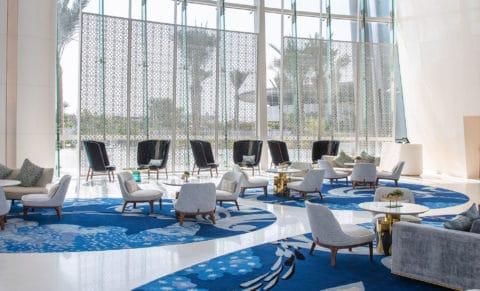 Jumeirah-at-Saadiyat-Island-Resort---Majilis-Saadiyat