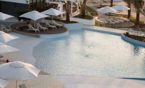 Jumeirah-at-Saadiyat-Island-Resort---Pool--&-Beach
