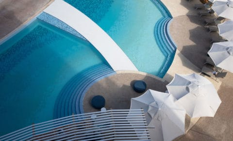 Jumeirah-at-Saadiyat-Island-Resort---Pool-View-(1)