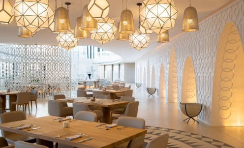 Jumeirah-at-Saadiyat-Island-Resort---White-Restaurant