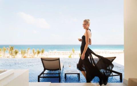 Hyatt-Ziva-Cancun-Beach