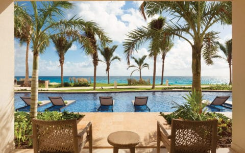 Hyatt-Ziva-Cancun-Guestroom1