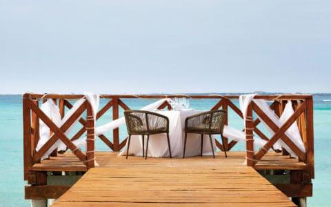 Hyatt-Ziva-Cancun-Lifestyle