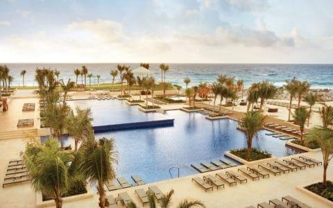 Hyatt-Ziva-Cancun-Pool1