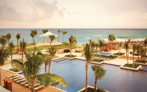 Hyatt-Ziva-Cancun-Pool3