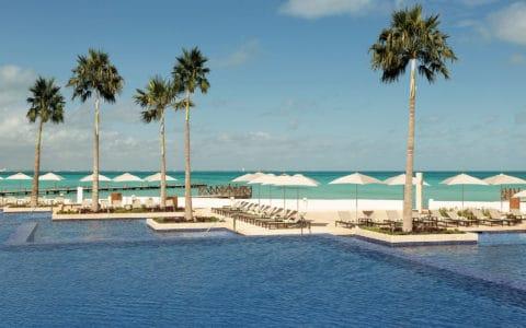 Hyatt-Ziva-Cancun-Pool4