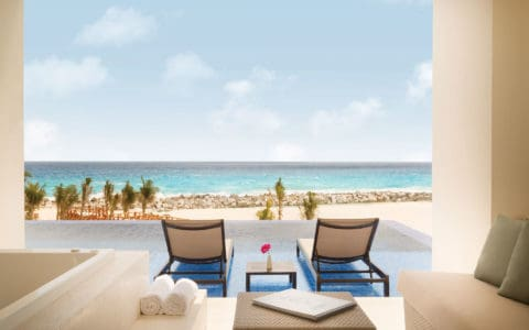 Hyatt-Ziva-Cancun-Suite