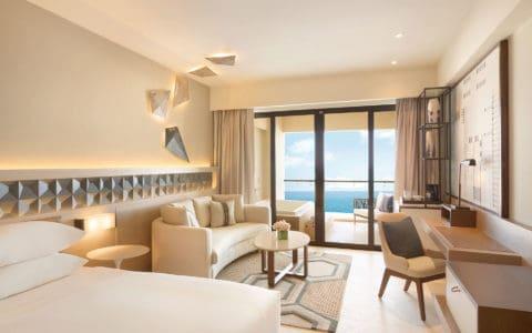 Hyatt-Ziva-Cancun-Suite1