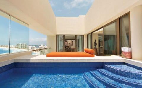 Hyatt-Ziva-Cancun-Suite2