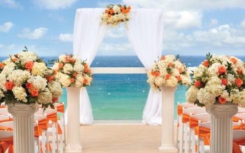 Hyatt-Ziva-Rose-Hall-Wedding