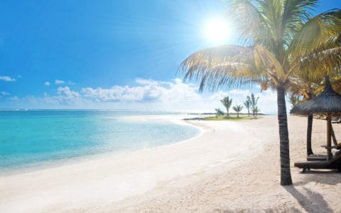 LUX-Belle-Mare-Beach