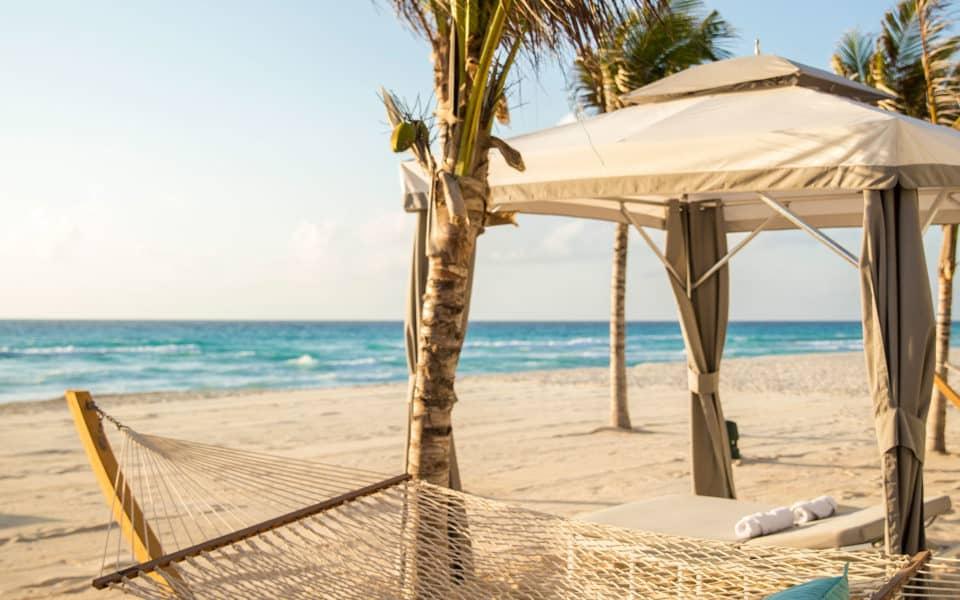 Le-Blanc-Spa-Resort-Hammocks