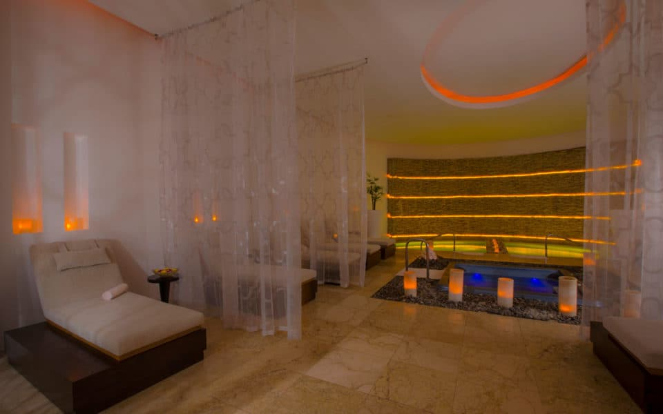 Le-Blanc-Spa-Resort-Hydrotherapy