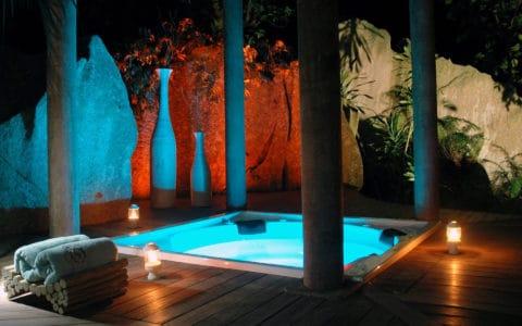 Le-Domaine-de-Lorangeraie-Resort-Spa-Villa-de-Charme-Elegance