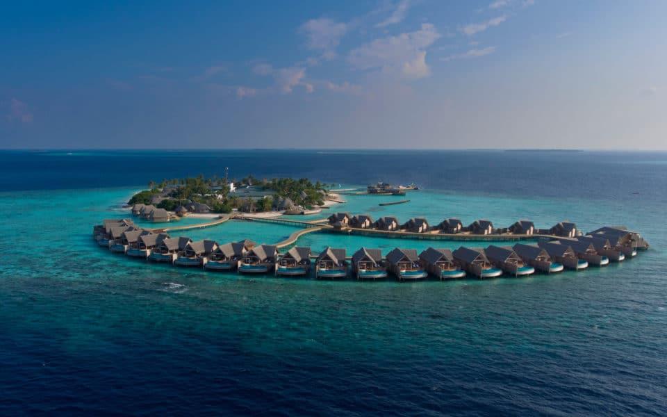 Milaidho Maldives