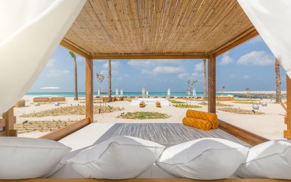 Nikki-Beach-Dubai-Beach1