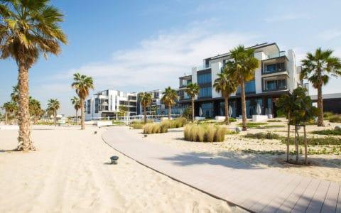 Nikki-Beach-Dubai-Facade